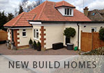 new-build-homes