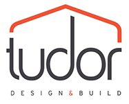 tudor-design-and-build