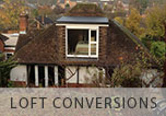 loftconversions